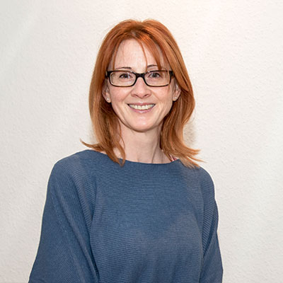 Alexandra Kraus