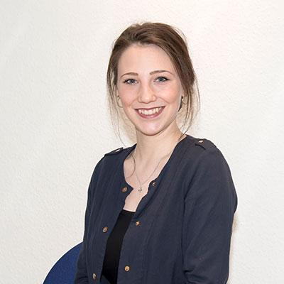 Natascha Zoglauer